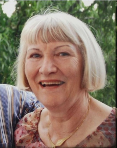 Polizei bittet um Mithilfe: Frau aus Linz am Rhein vermisst