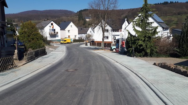 20200327 Obershausen LM