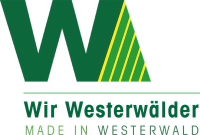 Logo Made in Westerwald Hintergrund transparent WEB